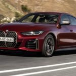 2022-bmw-4-series-gran-coupe-officially-revealed,-australian-launch-due-late-2021
