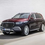 mercedes-maybach-gls-600-4matic-launched-in-india