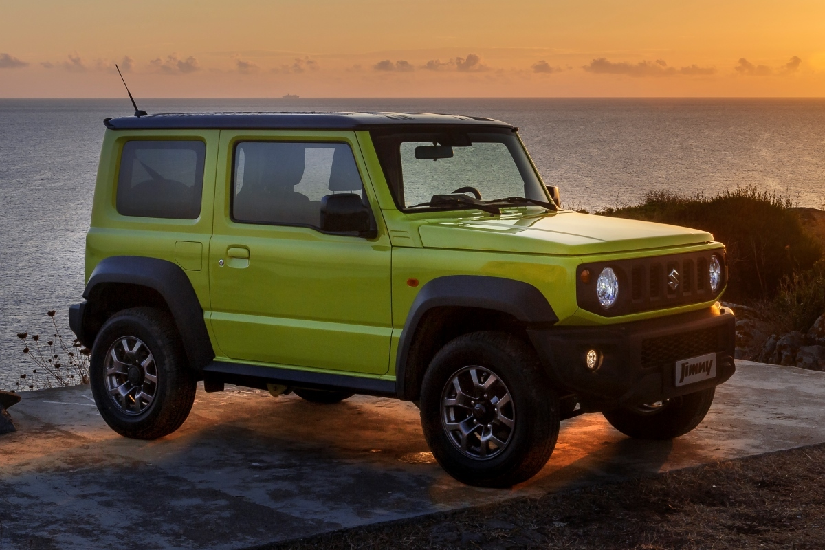 suzuki-is-preparing-the-release-of-the-jimny-hybrid-suv-for-europe