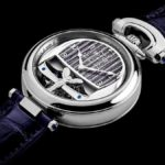 rolls-royce-has-announced-an-exclusive-watch