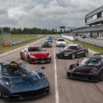 italy-to-host-motor-valley-fest-2021