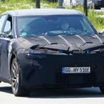small-crossover-genesis-gv60-spotted-again-in-tests