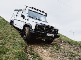 rugged-ineos-grenadier-suv-coming-to-us-in-2023