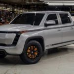 electric-vehicle-start-up-lordstown-motors-on-the-verge-of-bankruptcy,-new-sec-filing-reveals