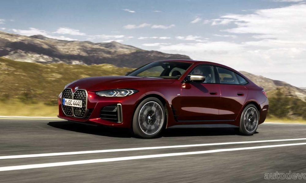 2022-bmw-4-series-gran-coupe-debuts-with-big-size-&-mild-hybrid-boost