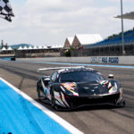ferrari's-long-time-endurance-racing-partner-af-corse-to-aid-hypercar-campaign