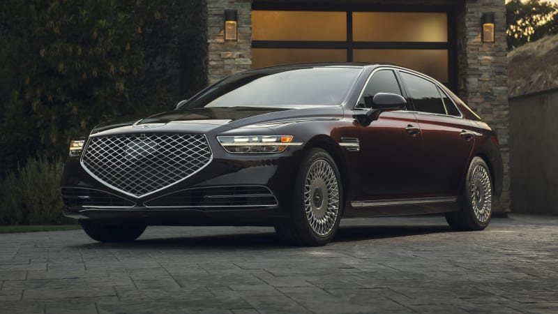 hyundai's-last-v8-engine-dead-with-new-genesis-g90-–-report