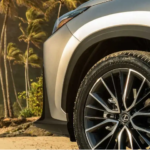 lexus-has-shared-the-final-teaser-of-the-new-crossover-nx