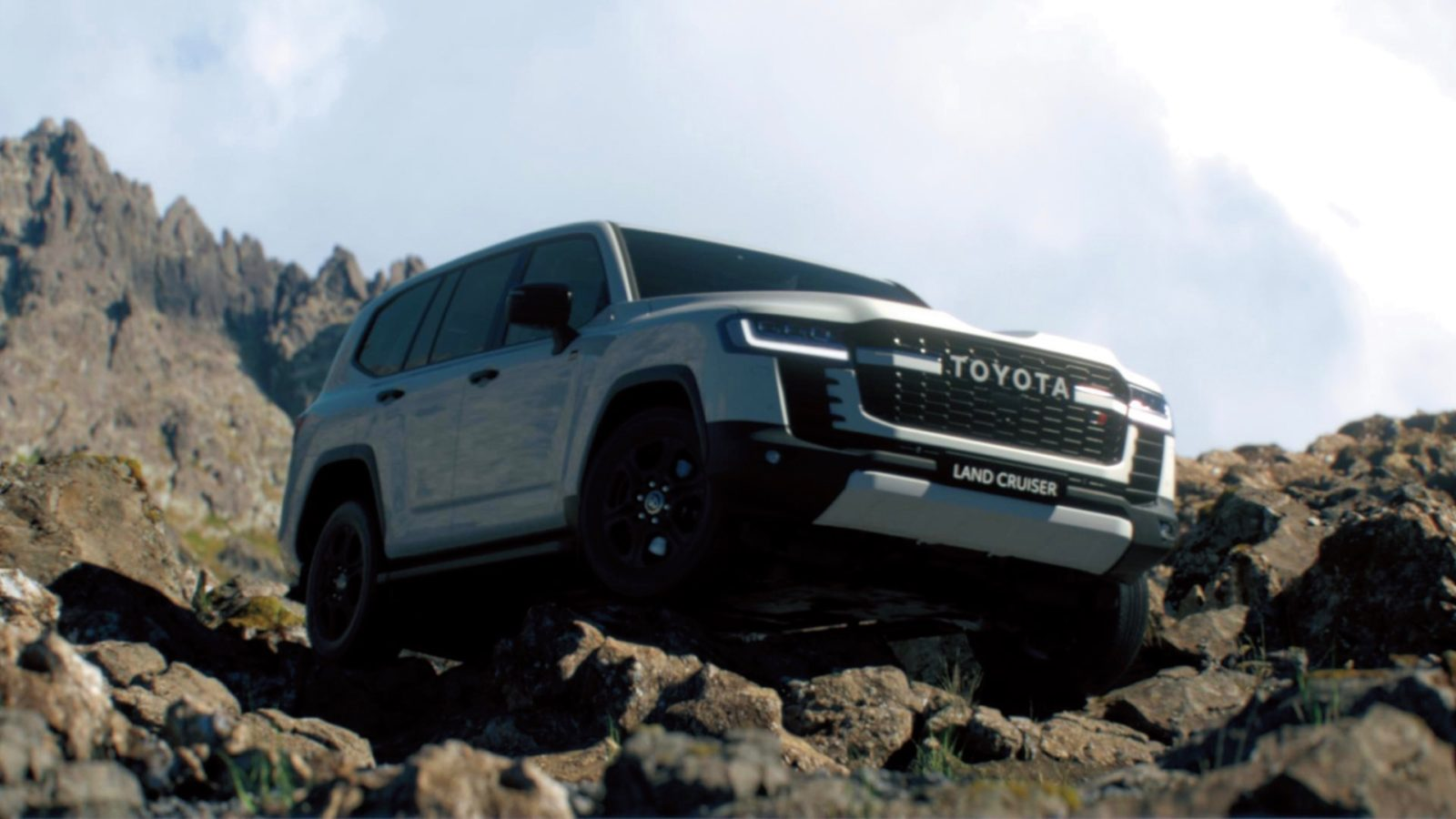 next-gen-toyota-land-cruiser-debuts-with-twin-turbo-v-6,-but-it's-not-coming-to-the-us.
