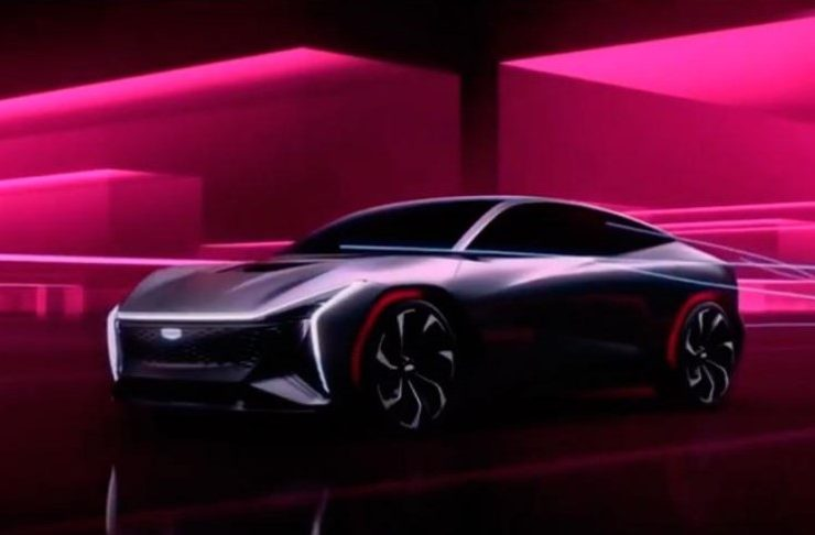 geely-unveils-a-video-teaser-of-the-futuristic-vision-starburst-concept-cap
