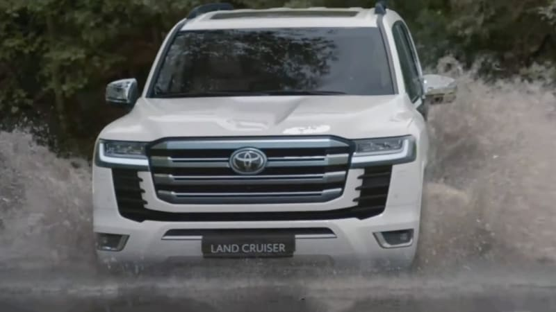 2022-toyota-landcruiser-300-series-and-gr-sport-revealed,-due-in-showrooms-this-year,-no-mention-of-hybrid