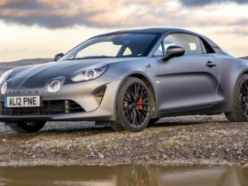 2021-alpine-a110-price-and-specs:-215kw-a110s-now-available-to-order
