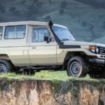 a-short-history-of-the-toyota-landcruiser
