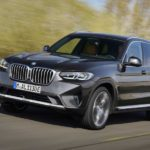 2022-bmw-x3-&-x4-facelift-debut-with-sharp-looks-&-electrified-powertrains