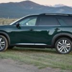 prices-for-the-all-new-2022-nissan-pathfinder-crossover-revealed