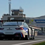 first-michelin-virtual-racing-series-2021-now-underway-in-malaysia