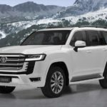 2021-toyota-land-cruiser-debuts-with-boxy-looks,-new-biturbo-v6-engines