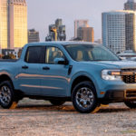 2022-ford-maverick-first-look-review:-the-mini-truck-we've-been-waiting-for