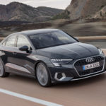 preview:-2022-audi-a3-lets-you-move-up-in-the-compact-class-for-$34,945