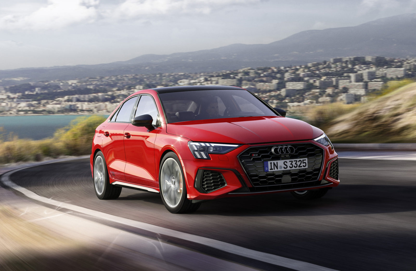 preview:-2022-audi-s3-will-add-some-sport-to-your-life-for-$45,945