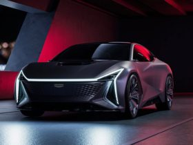 geely-vision-starburst-concept-shows-off-automaker's-new-design-direction