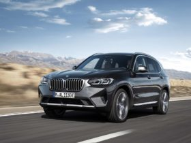 2022-bmw-x3,-x4-small-suvs-updated-with-more-tech,-more-torque,-modest-price-increases