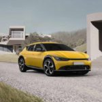 special-version-of-kia-ev6-completely-sold-out-in-the-usa