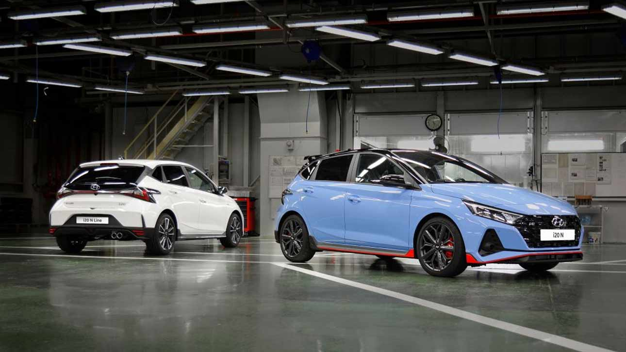 hyundai-launches-i20-n-and-i20-n-line-production