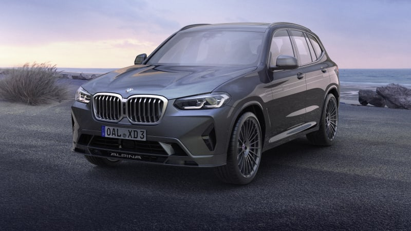 2022-alpina-xd3-facelift-revealed,-australian-launch-due-late-2021