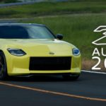 2022-nissan-z-confirmed-for-august-17-reveal