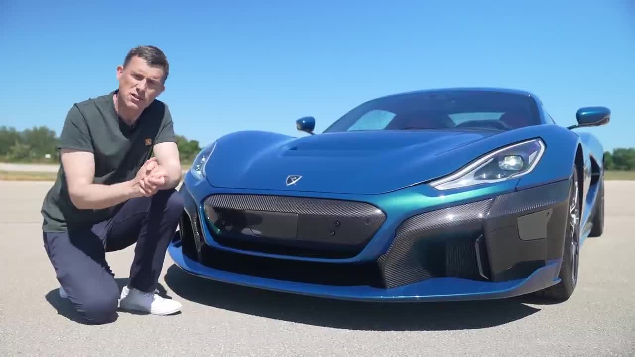 sure,-rimac's-nevera-is-ultra-fast-in-a-straight-line,-but-will-it-drift?