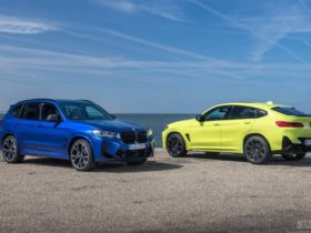 2022-bmw-x3-m-&-x4-m-competition-debut-with-more-torque