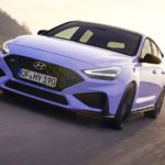 2021-hyundai-i30-n-price-and-specs:-facelifted-hot-hatch-here-in-july-from-$44,500-plus-on-road-costs