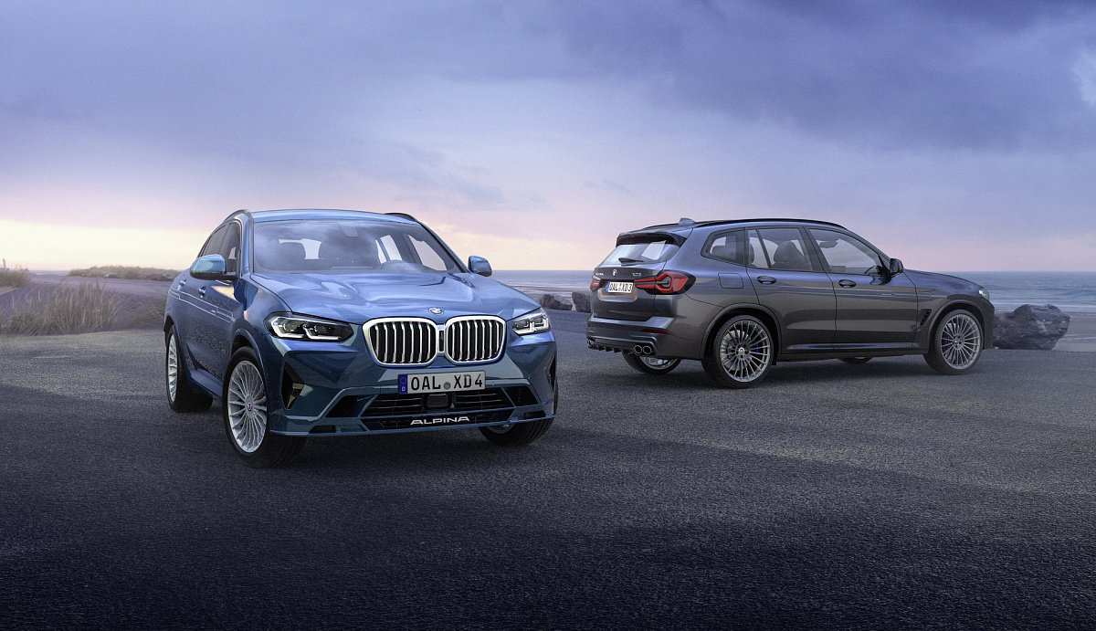 alpina-unveils-updated-xd3-and-xd4-with-4-cylinder-diesel-engines