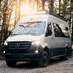 airstream-interstate-24x-2022-debuts-as-luxury-mercedes-wilderness-camping