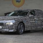 2023-bmw-7-series-prototype-spotted