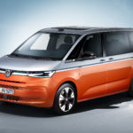new-vw-t7-multivan-2022-gets-hybrid-powertrain-and-convertible-interior-for-the-first-time