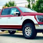 this-version-of-the-ford-f-150-pickup-truck-from-a-bfp-dealer-has-a-retro-look
