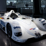 bmw-to-return-to-top-level-endurance-racing-with-2023-lmdh-entry