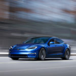 preview:-2021-tesla-model-s-plaid-is-world's-quickest-car,-costs-$131,190