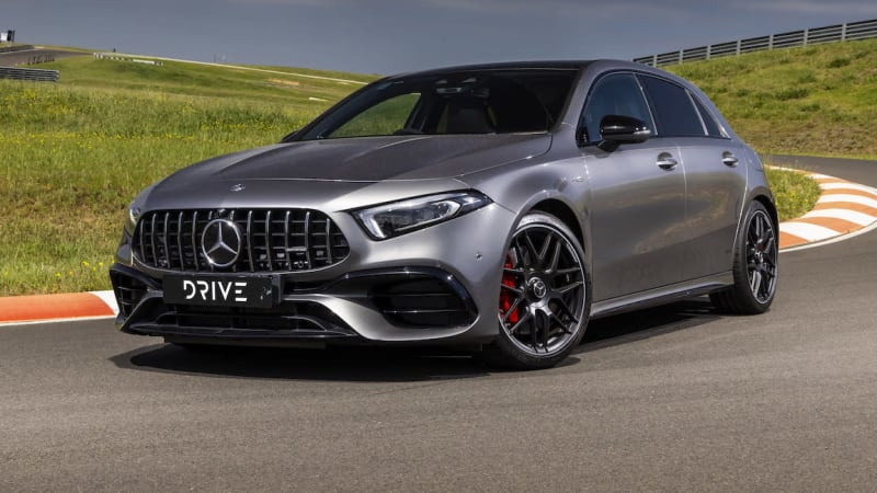 2020-mercedes-amg-a45-s-and-cla45-s-recalled-with-spark-plug-fault
