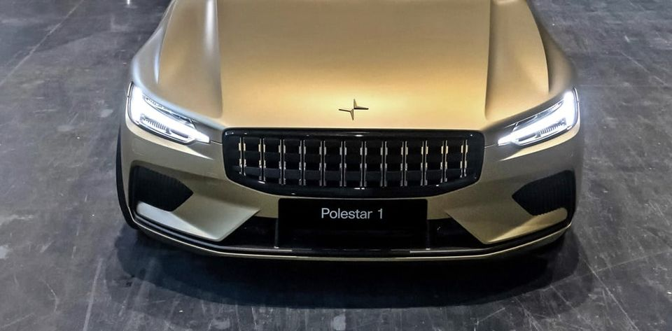 art-works-accepted-as-payment-for-polestar-1