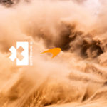 mclaren-to-enter-extreme-e-electric-off-road-racing-series-in-2022