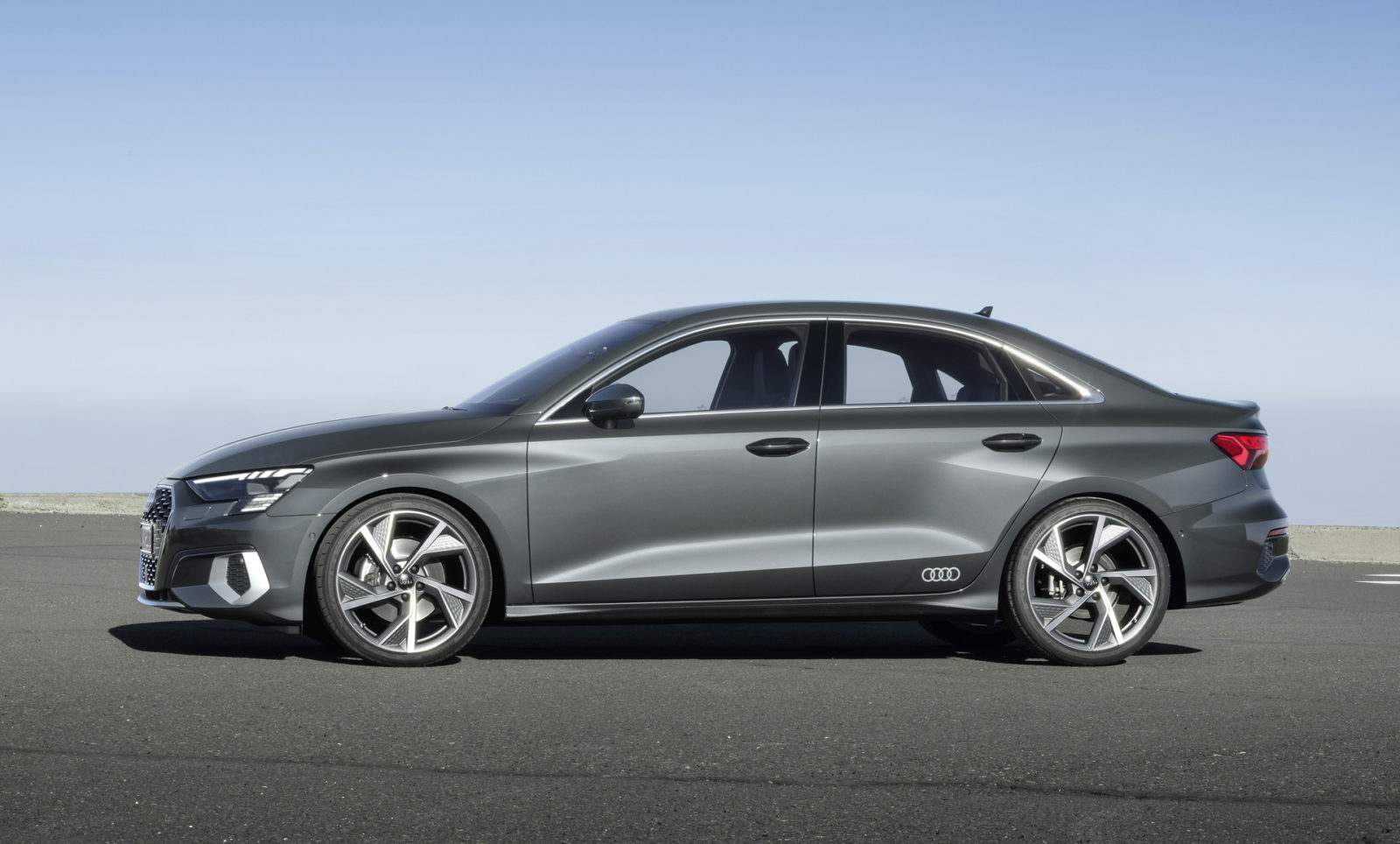 2022-audi-a3-and-s3-return-with-improved-engines-and-technology