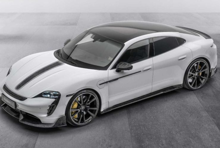 mansory-unveils-its-version-of-the-electric-porsche-taycan