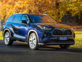 video:-2021-toyota-kluger-launch-review