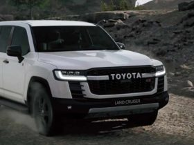 new-toyota-land-cruiser-300-to-be-launched-at-dakar-in-2023