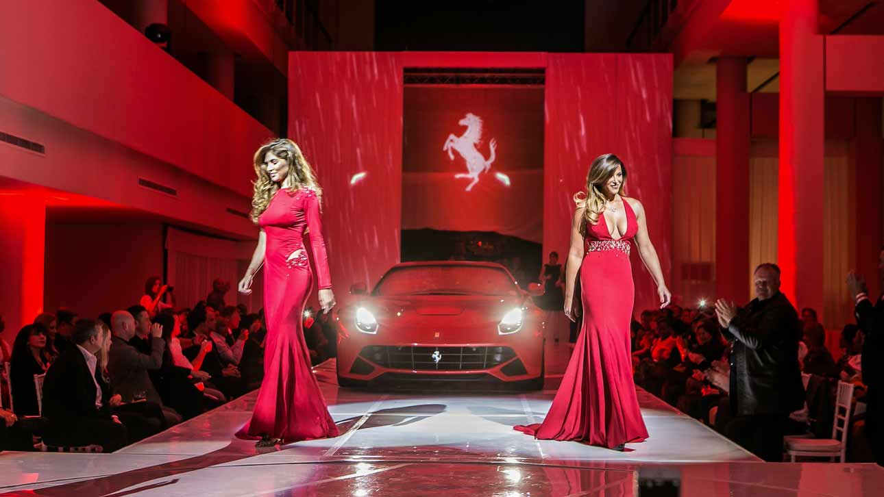ferrari-to-hit-fashion-and-gourmet-food-to-boost-profits
