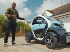 is-the-quirky-renault-twizy-ev-worth-getting-in-2021?