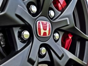 honda's-ignition-program-helps-start-new-businesses-proposed-by-employees